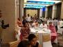 CWC Awareness program | Hyderabad