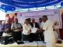 CWC Puducherry's first eNWR