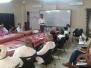 FPO Awareness Program | Kutch Gujarat